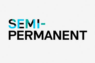 toko-news-semi-permanent