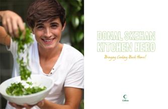KitchenHero1Spreads1